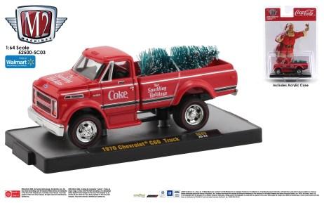 M2-Machines-Coca-Cola-Series-PB-02-1970-Chevrolet-C60-Truck