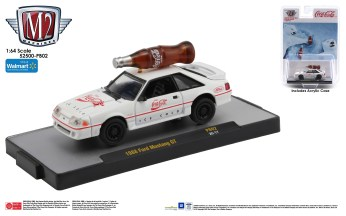 M2-Machines-Coca-Cola-Series-SC03-1988-Ford-Mustang-GT