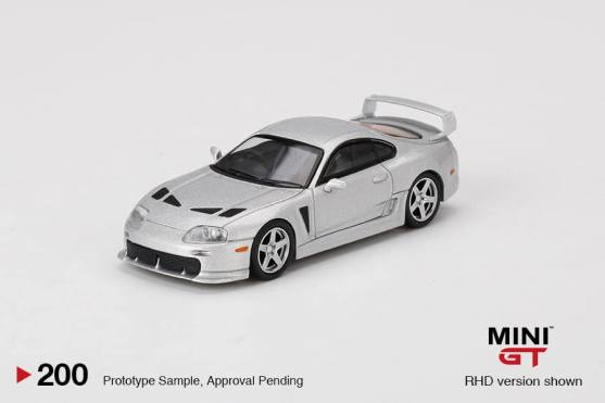 Mini-GT-Toyota-Supra-TRD-3000GT