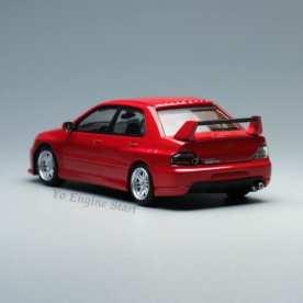Peako64-x-YES-Diecast-Collection-Mitsubishi-Lancer-Evolution-IX-red-005