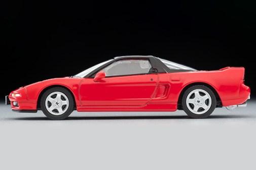 Tomica-Limited-Vintage-Honda-NSX-003