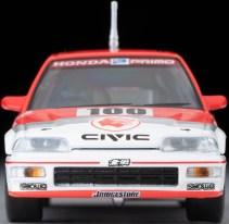 Tomica-Limited-Vintage-Neo-Honda-Civic-EF9-Idemitsu-Motion-Mugen-002