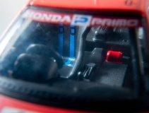 Tomica-Limited-Vintage-Neo-Honda-Civic-EF9-Idemitsu-Motion-Mugen-006