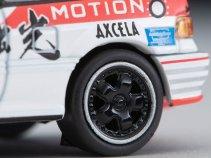 Tomica-Limited-Vintage-Neo-Honda-Civic-EF9-Idemitsu-Motion-Mugen-008