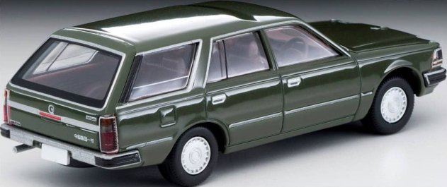 Tomica-Limited-Vintage-Neo-Nissan-Cedric-Y30-Ground-Self-Defense-Force-Business-Vehicle-002