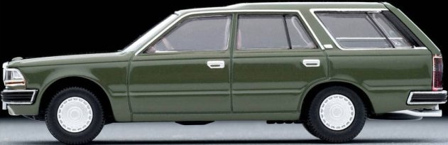 Tomica-Limited-Vintage-Neo-Nissan-Cedric-Y30-Ground-Self-Defense-Force-Business-Vehicle-003