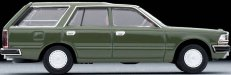 Tomica-Limited-Vintage-Neo-Nissan-Cedric-Y30-Ground-Self-Defense-Force-Business-Vehicle-008