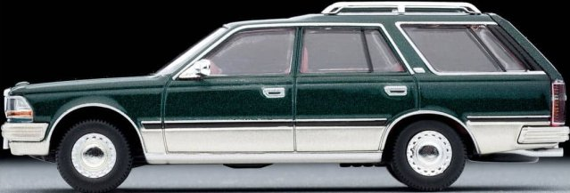 Tomica-Limited-Vintage-Neo-Nissan-Cedric-Y30-Wagon-SGL-Limited-005