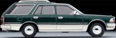 Tomica-Limited-Vintage-Neo-Nissan-Cedric-Y30-Wagon-SGL-Limited-007