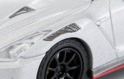 Tomica-Limited-Vintage-Neo-Nissan-GT-R-Nismo-2020-Argent-006