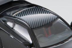 Tomica-Limited-Vintage-Neo-Nissan-GT-R-Nismo-2020-Noir-007