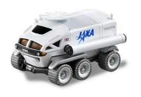 Tomica-Premium-Toyota-Lunar-Cruiser-001