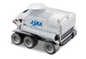 Tomica-Premium-Toyota-Lunar-Cruiser-002