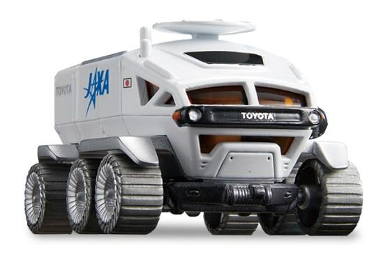 Tomica-Premium-Toyota-Lunar-Cruiser-003