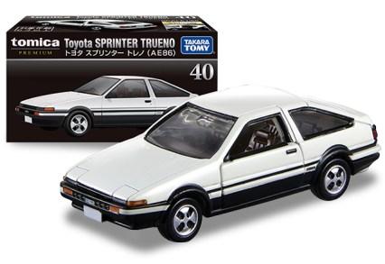 Tomica-Premium-Toyota-Sprinter-Trueno-AE86-white-004
