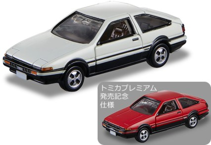 Tomica-Premium-Toyota-Sprinter-Trueno-AE86