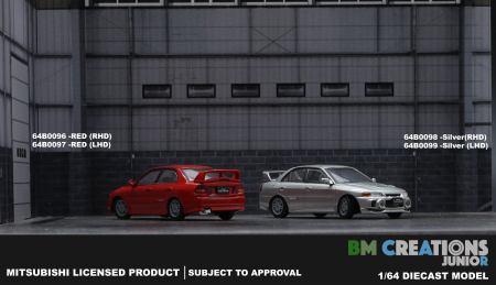 BM-Creations-Mitsubishi-Lancer-Evolution-IV-002