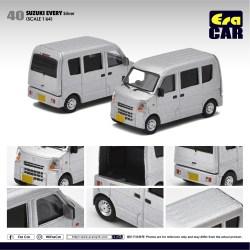 Era-Car-Suzuki-Every-silver