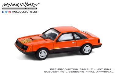 GreenLight-Collectibles-GL-Muscle-24-1979-Ford-Mustang-Cobra