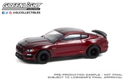GreenLight-Collectibles-GL-Muscle-24-2019-Ford-Shelby-GT350