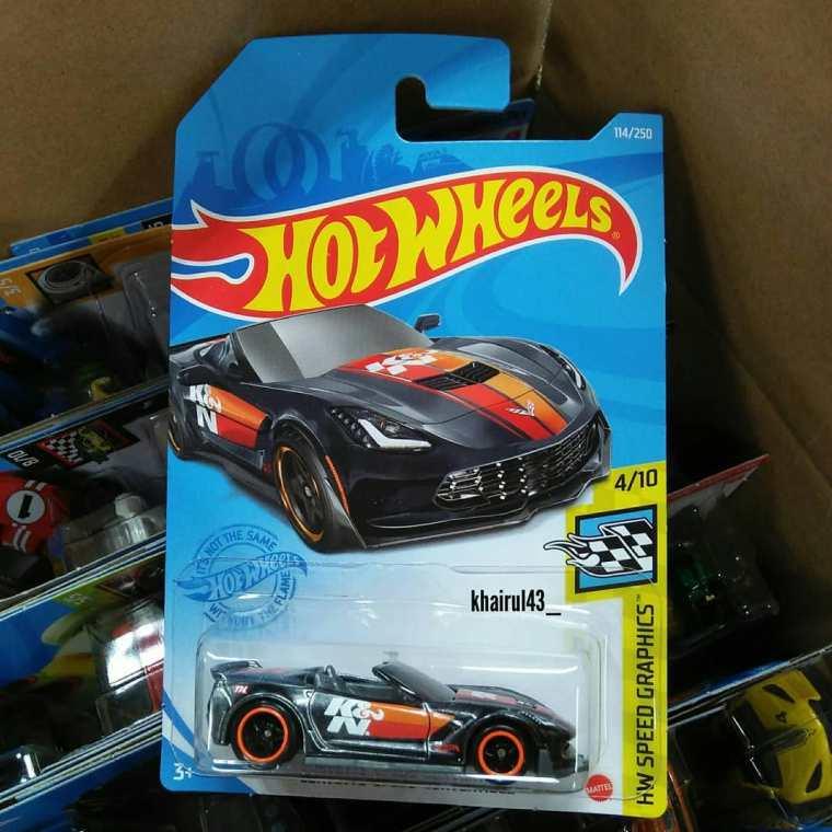 Hot-Wheels-Corvette-C7-Z06-Convertible-Super-Treasure-Hunt-2021-001