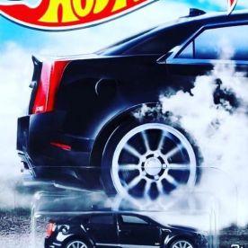 Hot-Wheels-Factory-500-HP-2021-Cadillac-CTS-V