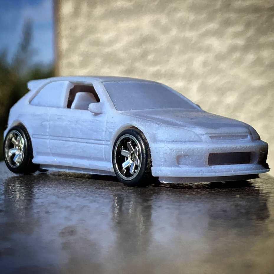 Hot-Wheels-Honda-Civic-Type-R-EK9-001
