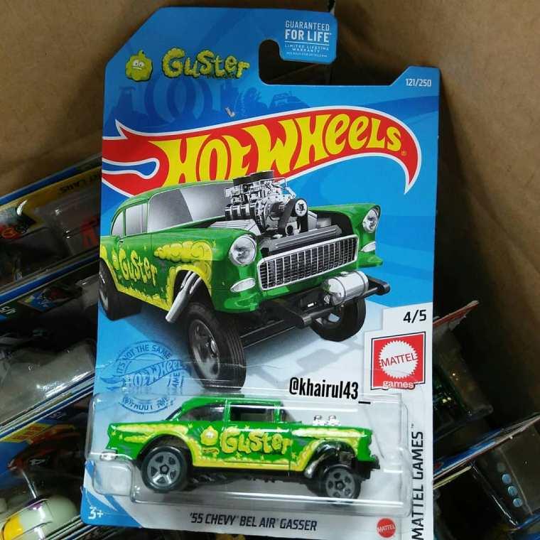 Hot-Wheels-Mainline-2021-55-Chevy-Bel-Air-Gasser-007