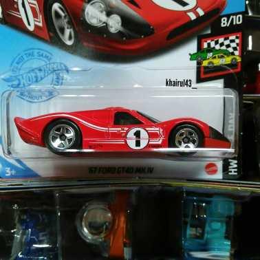 Hot-Wheels-Mainline-2021-Ford-GT40-Mk-IV-002