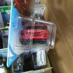 Hot-Wheels-Mainline-2021-KIA-Stinger-GT-004