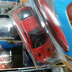 Hot-Wheels-Mainline-2021-KIA-Stinger-GT-005