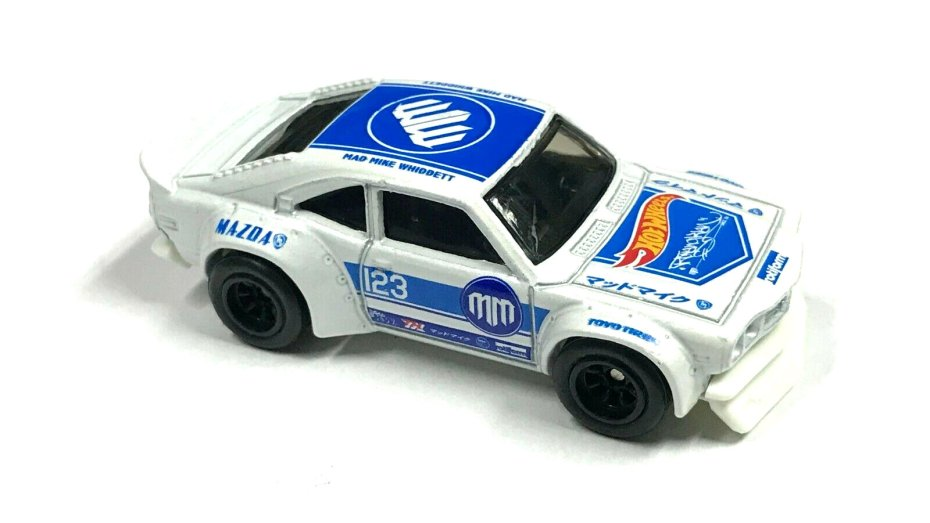 Hot-Wheels-Mainline-2021-Mazda-RX3-Super-Treasure-Hunt-001