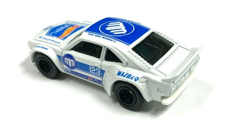 Hot-Wheels-Mainline-2021-Mazda-RX3-Super-Treasure-Hunt-002