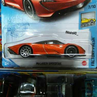 Hot-Wheels-Mainline-2021-McLaren-Speedtail-002