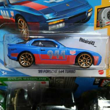 Hot-Wheels-Mainline-2021-Porsche-944-Turbo-Magnus-Walker-002