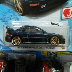 Hot-Wheels-Mainline-2021-Subaru-Impreza-WRX-STi-22b-002