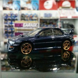 Hot-Wheels-Mainline-2021-Subaru-Impreza-WRX-STi-22b-003