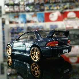 Hot-Wheels-Mainline-2021-Subaru-Impreza-WRX-STi-22b-004