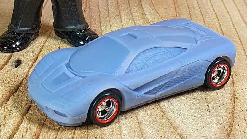 Hot-Wheels-McLaren-F1-001