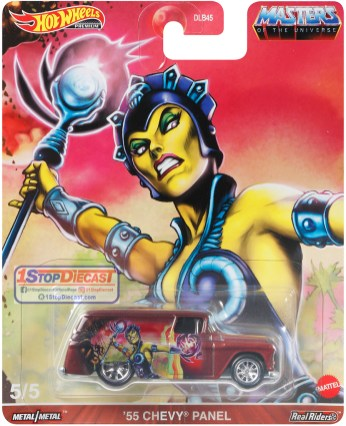 Hot-Wheels-Pop-Culture-Masters-Of-The-Universe-55-Chevy-Panel