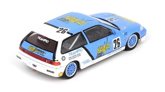 Inno64-Honda-Civic-EF3-26-Trampio-Kawai-Steel-003