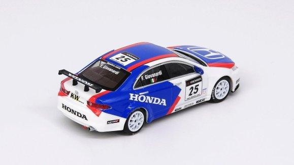 Inno64-Macau-GP-Collection-2020-Honda-Accord-Euro-R-CL7-Jas-Motorsport-003
