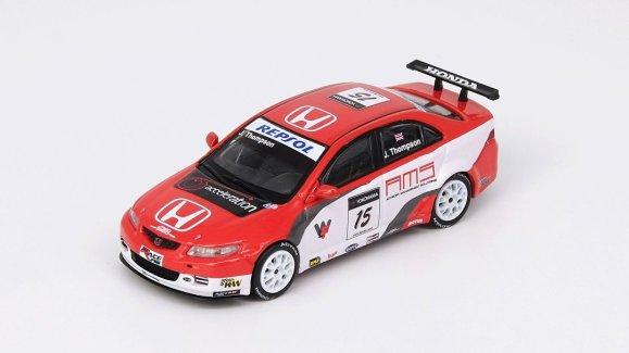 Inno64-Macau-GP-Collection-2020-Honda-Accord-Euro-R-CL7-N-Technology-002