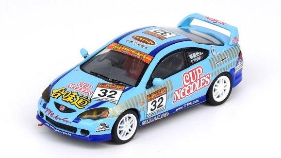 Inno64-Macau-GP-Collection-2020-Honda-Integra Type-R-DC5-32-778-Auto Sport-Cup-Noodles-002