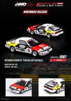 Inno64-Mitsubishi-Starion-Team-Ralliart-Australia-Gary-Scott-001