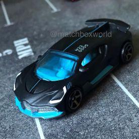 Matchbox-2021-Mix-1-Bugatti-Divo