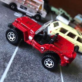 Matchbox-2021-Mix-1-Jeep-Willys