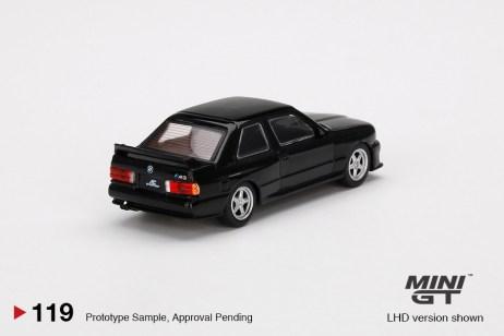 Mini-GT-BMW-M3-AC-Schnitzer-S3-Sport-Black-002