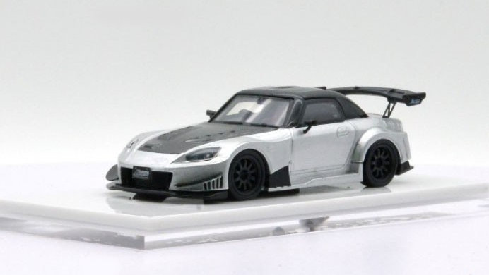 One-Model-Honda-S2000-Js-Racing-grey-001
