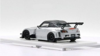 One-Model-Honda-S2000-Js-Racing-grey-002